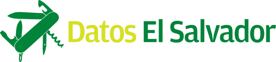 datoselsalvador_m-2