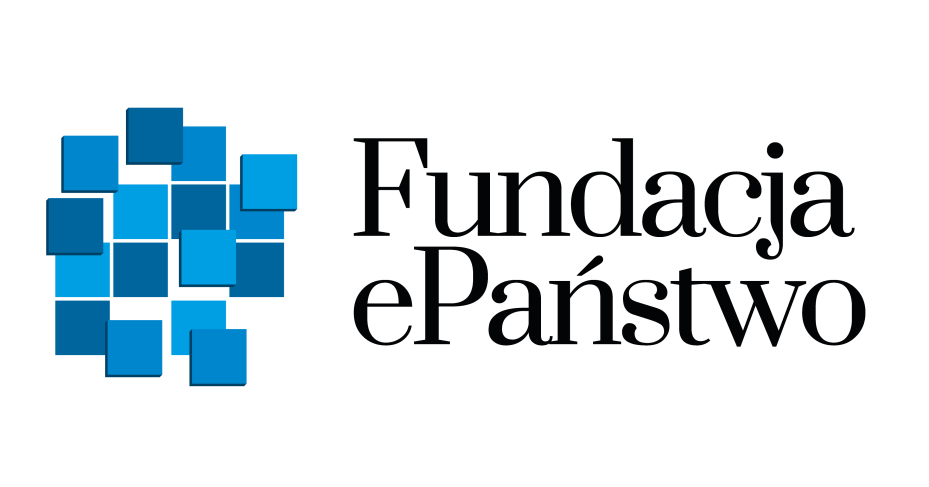 logo_fundacja_epanstwo-wektor