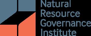 nrgi-logo