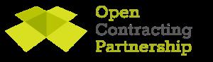 ocp_logo