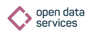 open-data-services-coop-logo